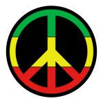 Rasta-Peace-PipePad-Water-Pipe-Protection